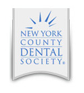 logo-nycds